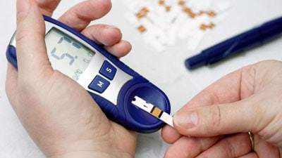 Diabetes treatment in delhi