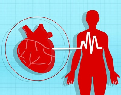 Hypertension Treatment in Delhi