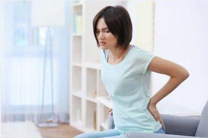 kidney infection treatment in Delhi