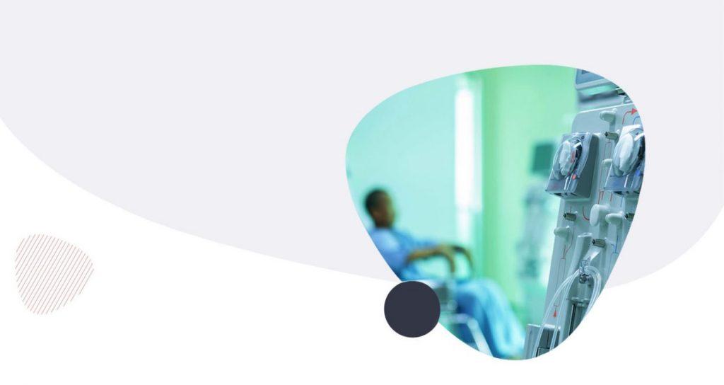 Entrust your health our doctors