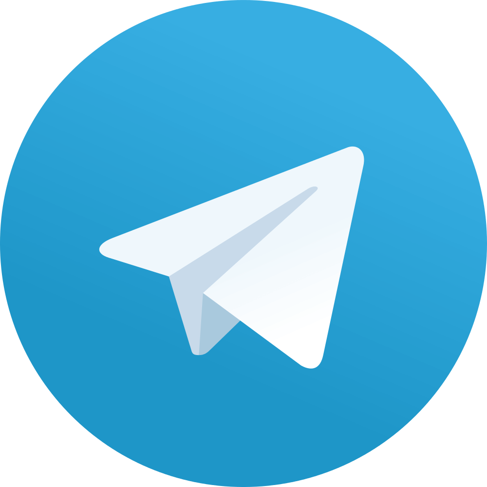 کانال تلگرام هیئت