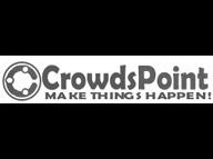 crowdspoint