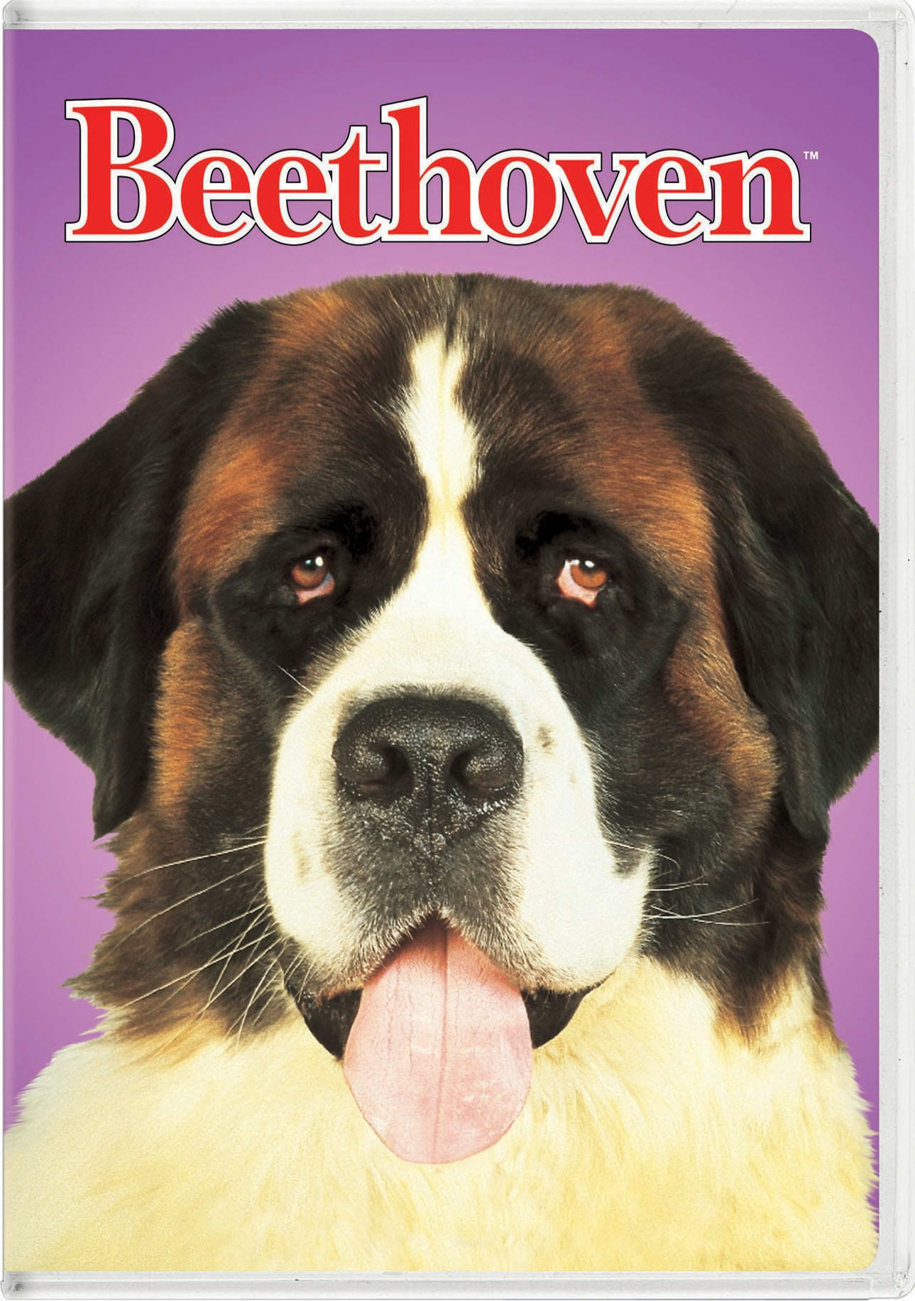 Beethoven [DVD]