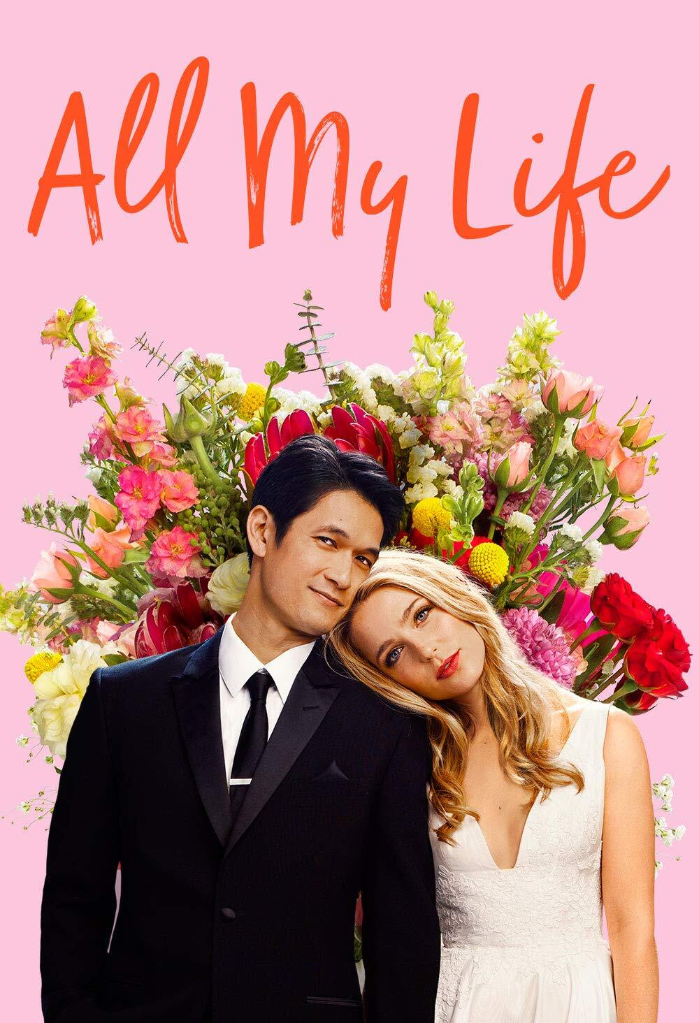 All My Life [DVD]