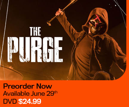 423x360 The Purge Complete Series