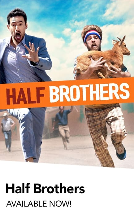 433x720 Half Brothers Available Now