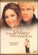 The Way We Were (Special Edition) [DVD]