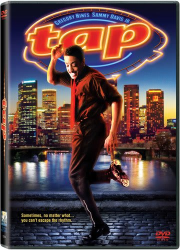 Tap (Special Edition) [DVD]