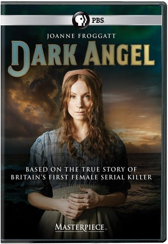 Masterpiece: Dark Angel (Widescreen) [DVD]