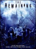 The Remaining [DVD]