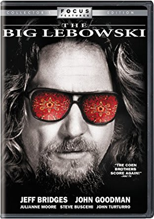 The Big Lebowski (Collector's Edition) [DVD]