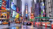 Senarai 10 Buah Bandar Di Dunia Dengan Nilai Hartanah Yang Sangat Mahal