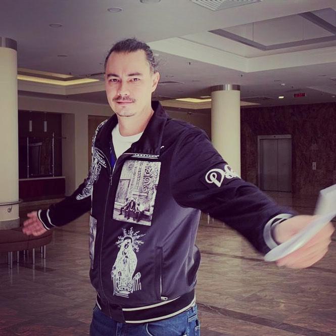 Режиссер фильма «Горько!» Андрей Першин перечислил проблемы киноиндустрии РФ