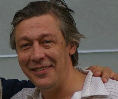 Администрация любимого паба Ефремова отказалась комментировать его визит перед ДТП