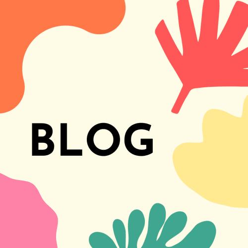 Adaface blog