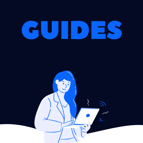 Adaface Guides