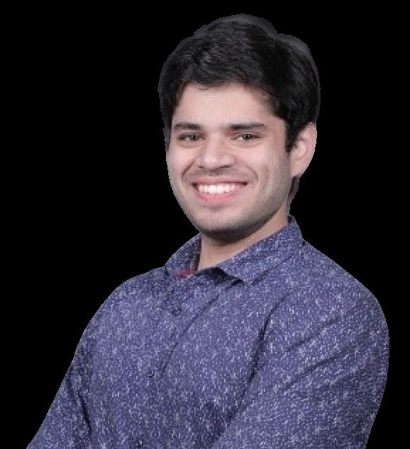 swayam profile image