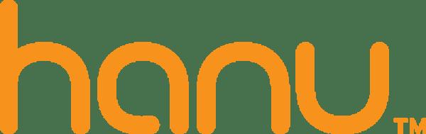 Hanu Campus Recruitment