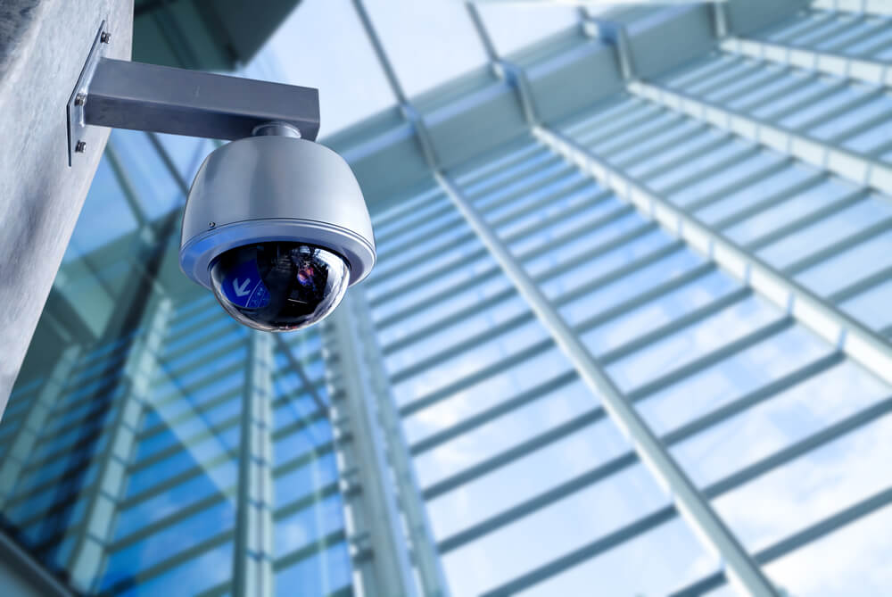 commerical-security-CCTV-video-surveillance-system