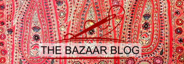 Indian handicrafts,Indian Art,Craftsbazaar.com