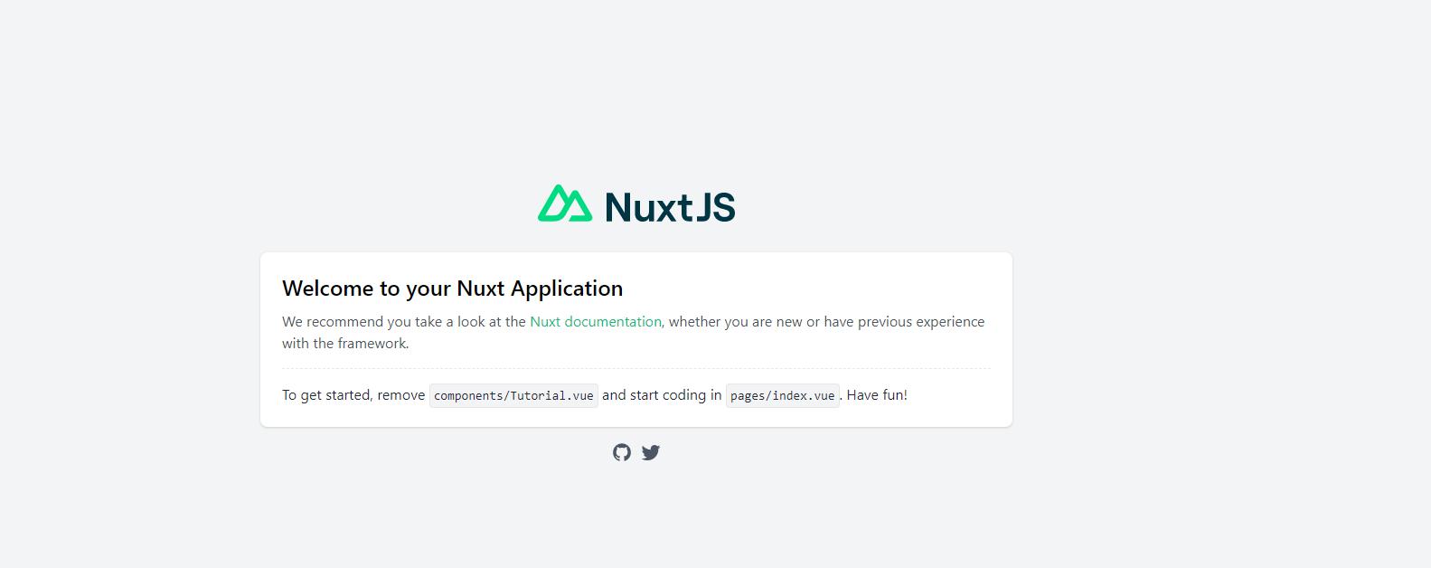 portal-nuxt