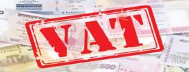 What is VAT