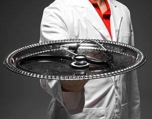 Coloradans, Concierge Medicine and HSAs: A Winning Combination!