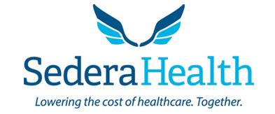 Sedera Health Plans