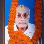 dasrath tiwari bhumihar