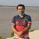 Ratnesh Choudhary