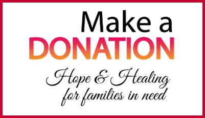 Donate to BhuMantra mycustomad