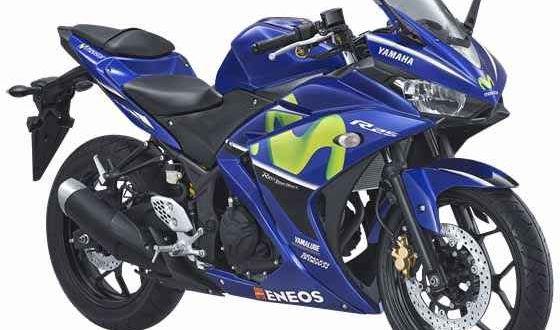 Yamaha Motor - Kredit Motor