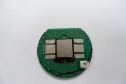 IXYSRF DE375-601N21A MOSFET