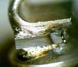 Microsemi DZ771215A diode