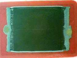 Wima versus Vishay Film Capacitor Comparison