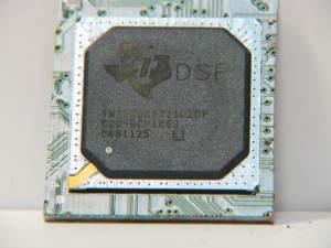 DSP 003