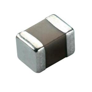 Murata Electronics GCM21BR70J106KE22L Multi Layered Ceramic Capacitor