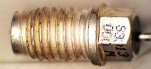 Spectrum Control Pi Filter