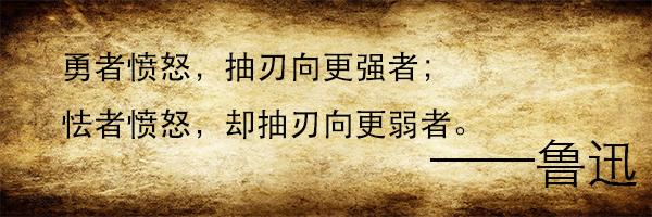 Kibana使用之Lucene的语法查询