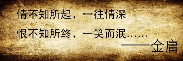 Go基础学习记录 - Go指南 - 映射