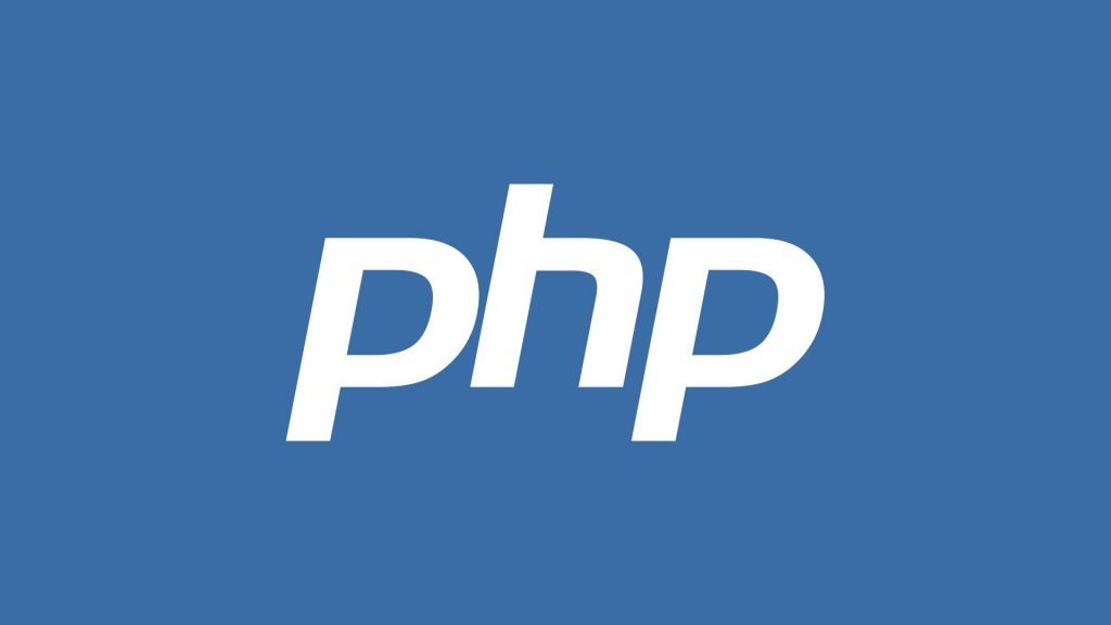 PHP composer 镜像加速地址