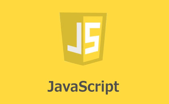 Javascript的base64实现及使用
