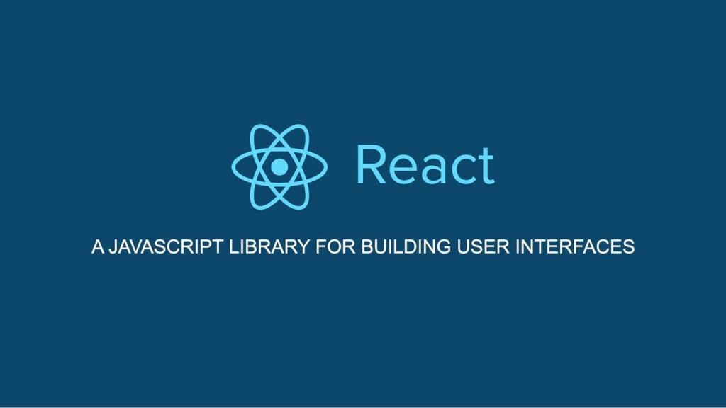如何直接使用Reactjs