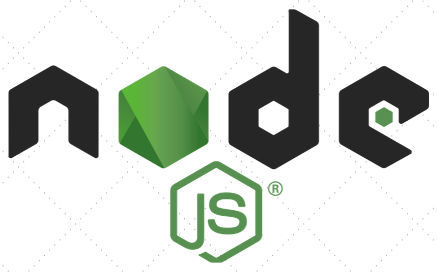 Nodejs 中解决 no-await-in-loop