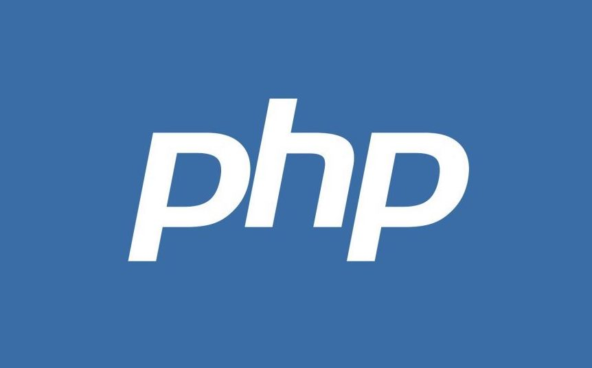 PHP 8 beta1 is released