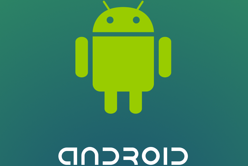 Android使用Intent传递数据的方式