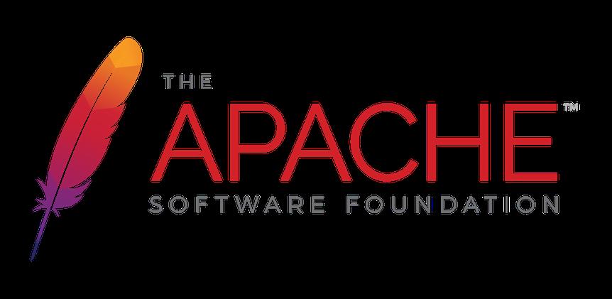 Apache 伪静态  多域名配置 目录指向