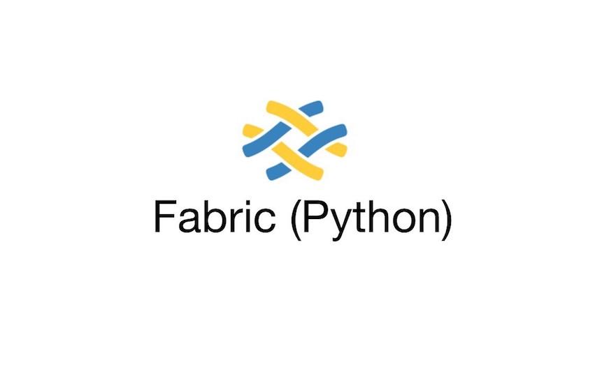 fabric2.x使用指南