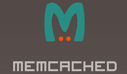 memcached php操作memcached的使用测试