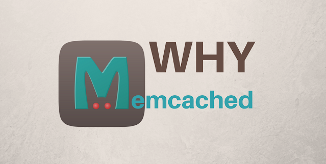 Ubuntu下Memcache的安装与基本使用